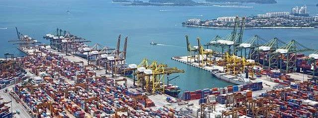 Le fret maritime constitue une solution irréfutable pour transporter des marchandises ou des passagers. Il offre de nombreux avantages pour les expéditeurs